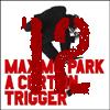 [12] Maximo Park: A Certain Trigger