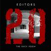 [20] Editors: The Back Room