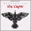 SOUNDTRACK <the crow>