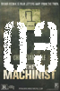[03] The Machinist