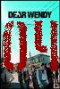 [04] Dear Wendy