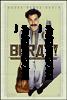 [11] Borat