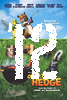 [12] Over The Hedge