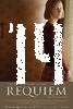 [14] Requiem