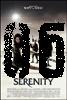 [06] Serenity