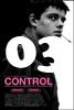 [03] Control