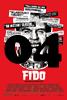 [04] Fido