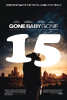 [15] Gone Baby Gone