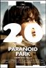 [20] Paranoid Park