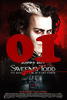 [01] Sweeney Todd - The Demon Barber Of Fleet Street