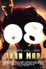 [08] Iron Man