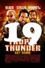 [19] Tropic Thunder