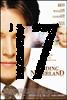[17] Finding Neverland