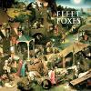 Fleet Foxes: st