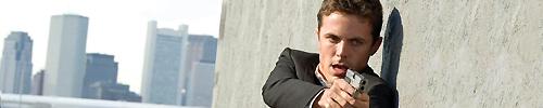 "Casey Affleck in ""Gone Baby Gone"""