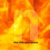 NIN <broken> halo_five