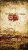 NIN <closure> halo_twelve