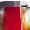 NIN <the fragile> halo_fourteen