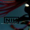 NIN <things falling apart> halo_sixteen