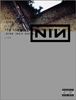 NIN <and all that could have been> halo_seventeen/dvd_vhs