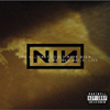 NIN <and all that could have been> halo_seventeen/lp