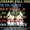 Radiohead: Jigsaw Falling Into Place