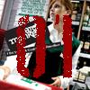 [01] Arctic Monkeys: I Bet You Look Good On The Dancefloor
