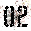 [02] Arcade Fire: Rebellion