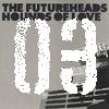 [03] Futureheads: Hounds Of Love