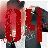 [04] Justin Timberlake: My Love