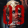 [09] Director: Reconnect