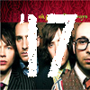 [17] OK Go: A Million Ways