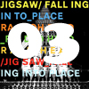 [03] Radiohead: Jigsaw Falling Into Place