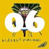 [06] Klaxons: Golden Skans