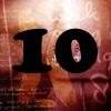 [10] Dave Gahan: Saw Something