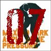[07] Maximo Park: Apply Some Pressure