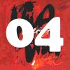 [04] Coldplay: Viva La Vida