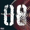 [08] Franz Ferdinand: Walk Away