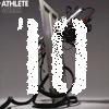 [10] Athlete: Wires