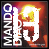 [13] Mando Diao: Down In The Past