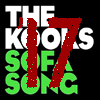 [17] The Kooks: Sofa Song