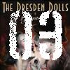 [03] Dresden Dolls: Paradise