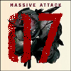 [07] Massive Attack: Collected