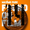[14] Maximo Park: Found On Film