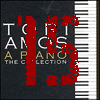 [15] Tori Amos: A Piano - The Collection