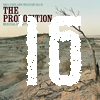 [16] Nick Cave & Warren Ellis: The Proposition