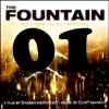 [01] Clint Mansell feat. Kronos Quartet & Mogwai: The Fountain