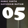 [05] Sonic Youth: Daydream Nation - Deluxe Edition
