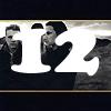 [12] U2: The Joshua Tree - 20th Anniversary Edition