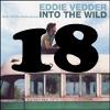 [18] Eddie Vedder: Into The Wild